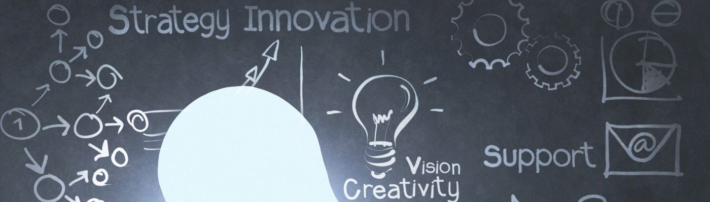 Gomif Partners – Social Startup Ventures