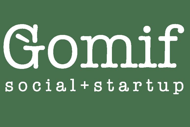 gomif-logo-origin-w