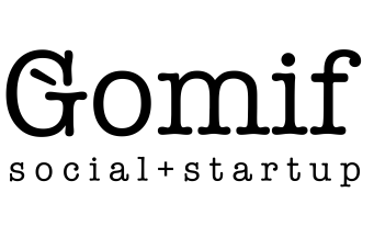 gomif-logo-origin