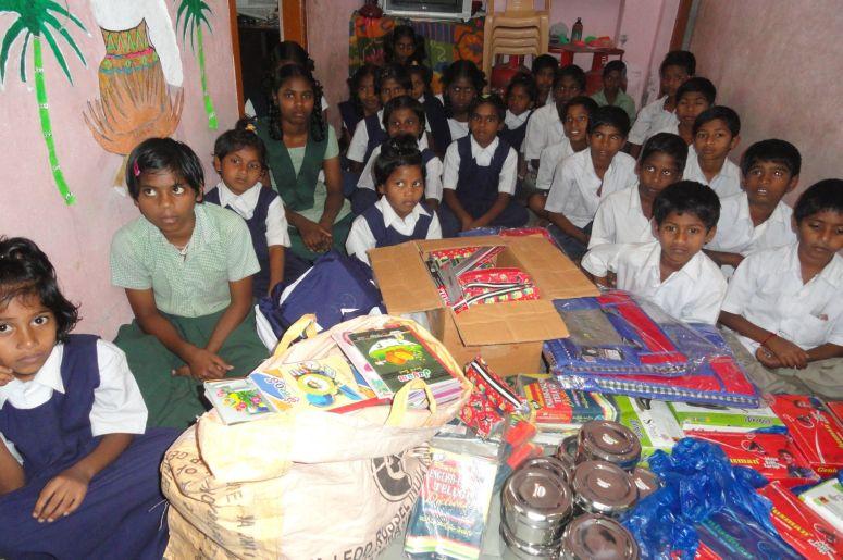 20161227-globalgiving-donation-to-orphan-india.jpg