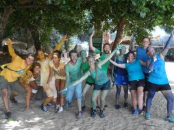 charity-team-success
