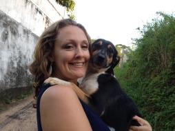 donation-to-help-animals-tey-por-yee-socialpreneur