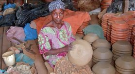microloan-to-women8