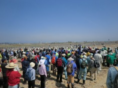 the_local_volunteers_who_participated_in_the_tree_planting_activitiy_on_march_24