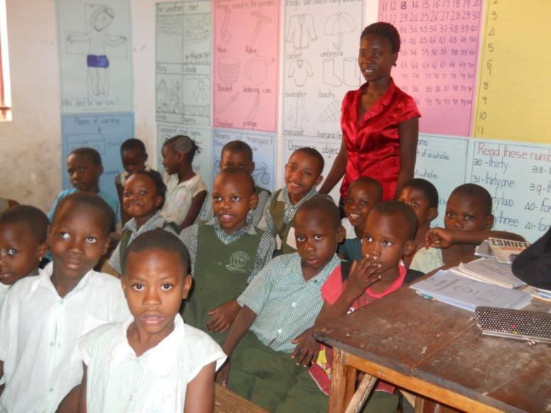 Tey-Por-Yee-Sponsor-Orphans-Uganda